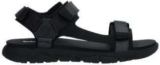 Ocho Último Adicto  Timberland Sandals For Men | Shop the world's largest collection of fashion  | ShopStyle UK