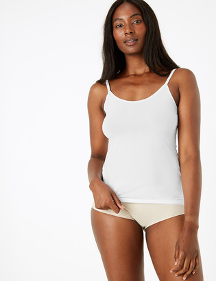 Marks and Spencer Body Strappy Camisole
