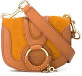 See by Chloe Hana crossbody bag
