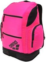 Arena Spiky 2 Large Backpack 8133228