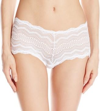 Cosabella Women's Ceylon LR Hot Pants