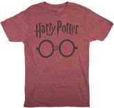 Novelty T-Shirts Short Sleeve Harry Potter Tv + Movies Graphic T-Shirt