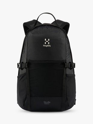 Haglöfs Skuta 17L Medium Backpack