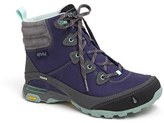 Ahnu Women's 'Sugarpine' Waterproof Boot