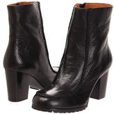 Gentle Souls Mona Light (Black) - Footwear