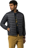 Tommy Hilfiger Feather Weight Down Bomber
