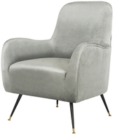 Safavieh Noelle Retro Mid-Century Accent Chair