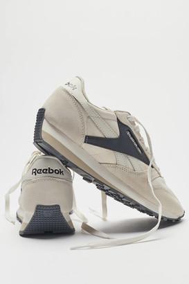 old school reebok shoes