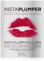 Forever 21 FOREVER 21+ Violent Lips InstaPlumper