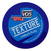 V05 Extreme Style Texture Rework Putty 150 mL