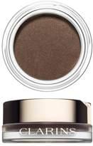 Clarins Ombre Matte Cream-To-Powder Matte Eyeshadow - 06 Earth