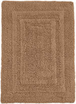 "Hotel Collection Cotton Reversible 27"" x 48"" Bath Rug"