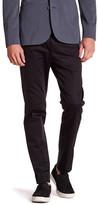 Helmut Lang Slim Fit Trouser Pant