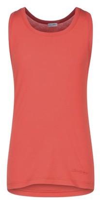 Dolce & Gabbana Sleeveless undershirt