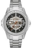 Harley-Davidson Watch 76A154