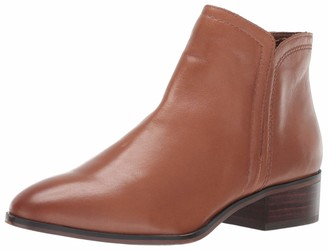 Aldo Women's GWERIA Ankle Boot