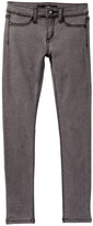 Joe's Jeans Aria Jegging (Big Girls)
