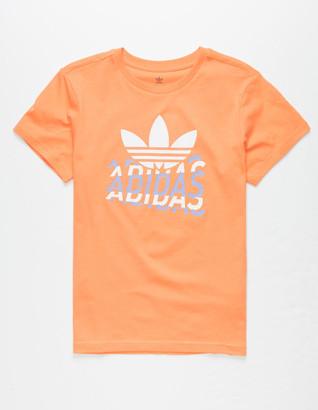 adidas Graphic Boys T-Shirt