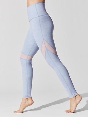 Beyond Yoga Spacedye Day One High Waisted Long Legging