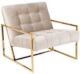 Hollywood Arm Chair