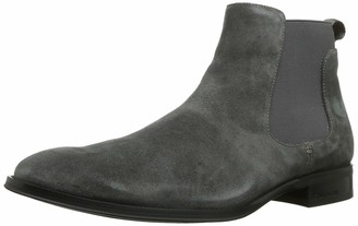 Kenneth Cole New York Men's Tully Chlesea Boot Chelsea