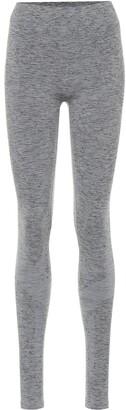 LNDR Eight Eight stretch leggings