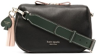 Kate Spade Anyday Medium cross-body bag