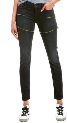 Hudson Nico Sensation Super Skinny Leg