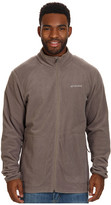 Columbia Hombre SpringsTM Fleece Jacket