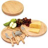 Picnic Time Circo Cheese Board