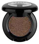 NYX Glam Shadow - GS10 - Golden Glow