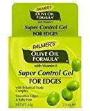 Palmers Olive Oil Formula Super Hold Edge Gel 64g