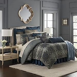 Waterford Jonet Comforter Set, Queen