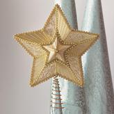 Star of Wonder Tree Topper
