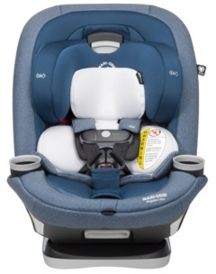 Maxi-Cosi Magellan Max Xp Convertible Car Seat