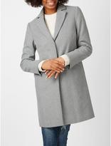George Formal Coat