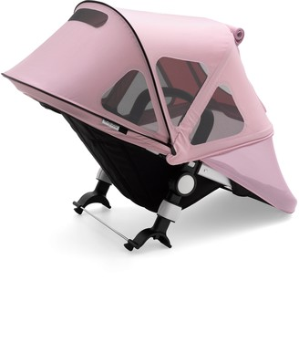 Bugaboo Breezy Sun Canopy for Fox & Cameleon? Strollers
