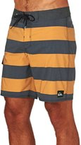 Quiksilver Every Day Brigg18 Board Short