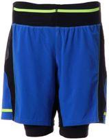Gore Mens XRun Ult Sports Running Shorts Pants Bottoms Elasticated Waist
