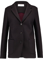 Pringle Wool-Blend Blazer