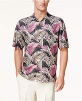 Tommy Bahama Men's Garden of Hope Printed Shirt