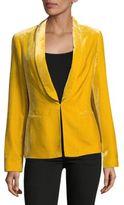 BCBGMAXAZRIA Casual Jacket
