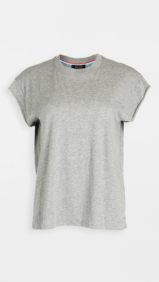 AYR Supercool Tee