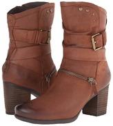 Josef Seibel Britney 06 Women's Boots