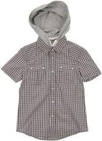 Antony Morato Shirts - Item 38522906