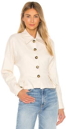 LPA Easton Jacket