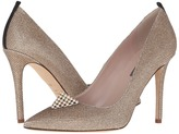 Sarah Jessica Parker Wittman Women's Shoes