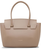 Lancaster CAMELIA LARGE TOTE
