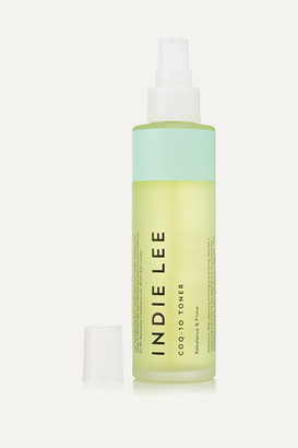 Indie Lee Coq-10 Toner, 125ml