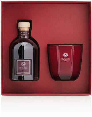 Dr.Vranjes Rosso Nobile Gift Set